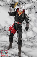 GI Joe Classified Series Destro 24