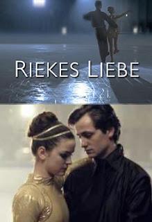 Riekes Liebe (2001)