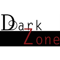 http://www.dark-zone.it/