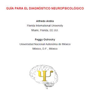 http://www.ineuro.cucba.udg.mx/libros/bv_guia_para_el_diagnostico_neuropsicologico.pdf