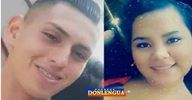 Dos asesinatos por haber tenido un triángulo amoroso en Ureña