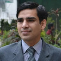 Research Articles Rejection in Punjab Residency Program & CIP | Predatory Publications | Important Discussion by Dr Ammar