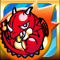 Monster Strike Mod Apk v8.0.0 For Android