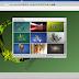 Aurora 3D Text & Logo Maker 20.01.30 - Tạo Logo 3D