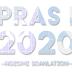 NS | Compras raws - 2020