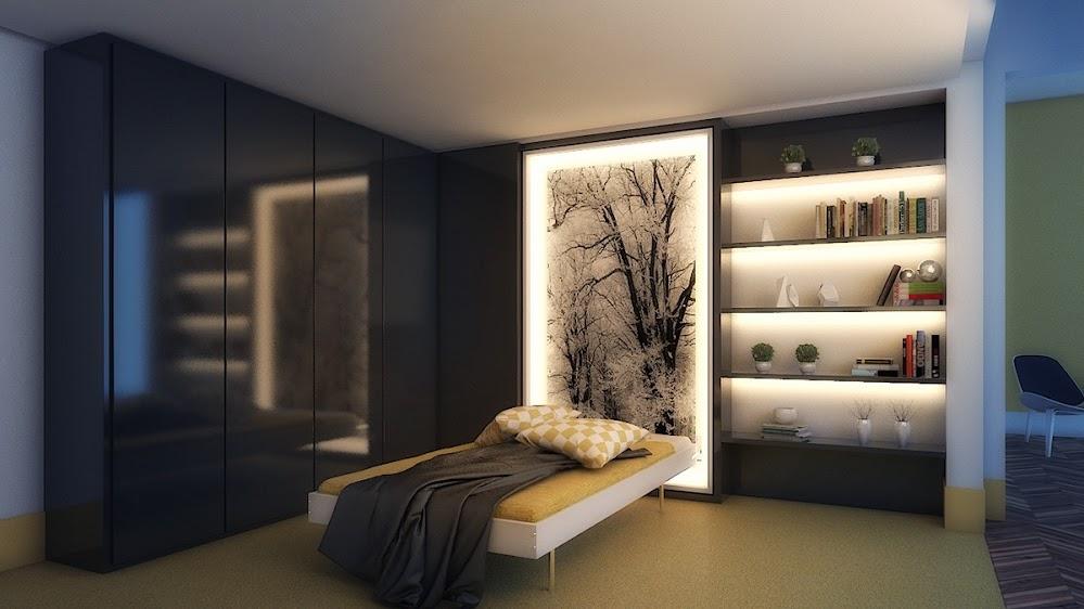 backlit-bedroom-art-inspiration