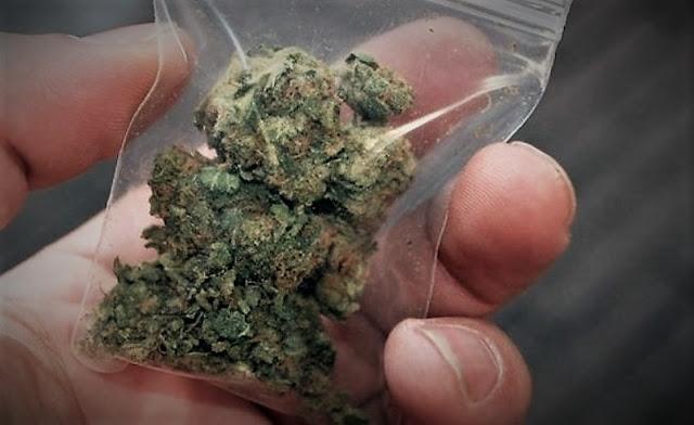 4 συλλήψεις για ναρκωτικά στο Άργος