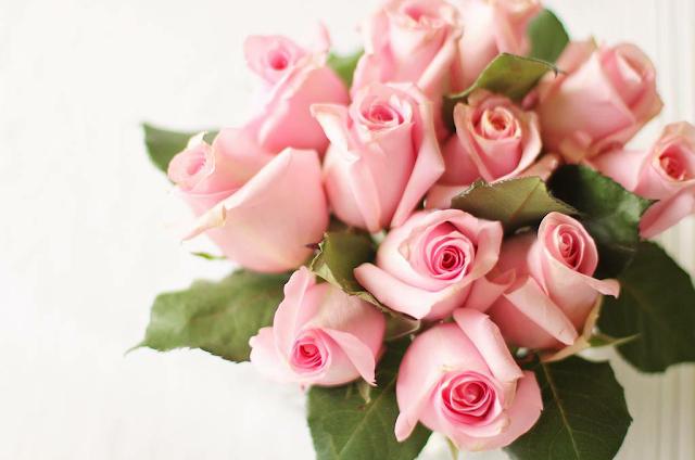 Jak dobierać kwiaty do okazji?