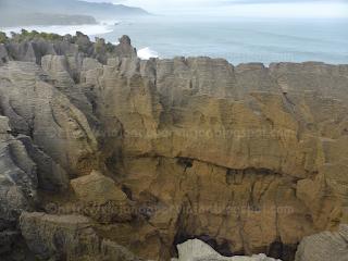 Pankake Rocks