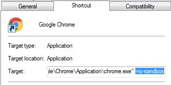 Cara-Mengatasi-Browser-yang-Error-Loading-Terus-Menerus