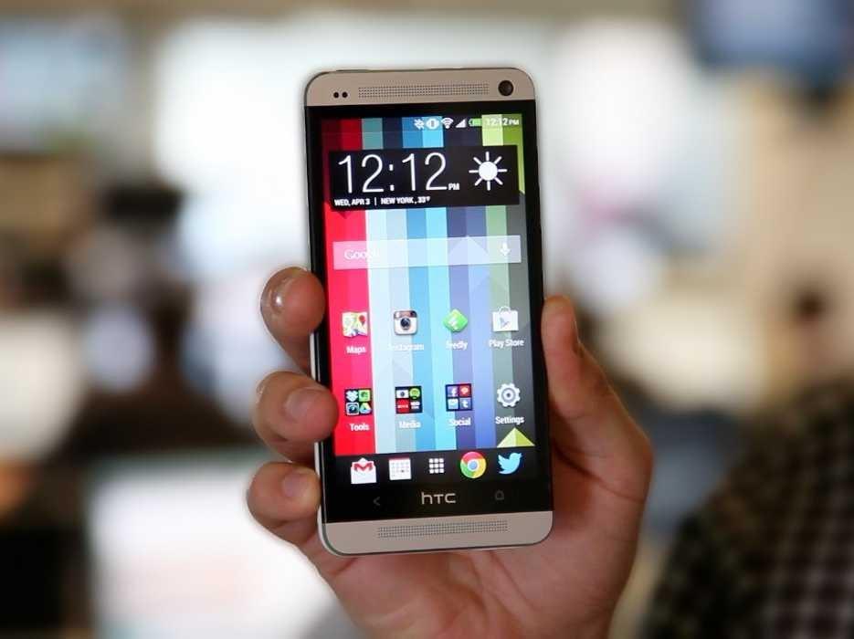10 ventajas exclusivas de Android que causan envidia en los usuarios de iPhone - AndroidRD