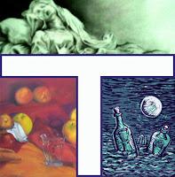2019 Clases de Dibujo y Pintura en Balvanera