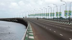 FG-to-close-3rd-mainland-bridge-for-six-months