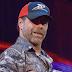 شون مايكلز يعود للعمل في WWE؟!