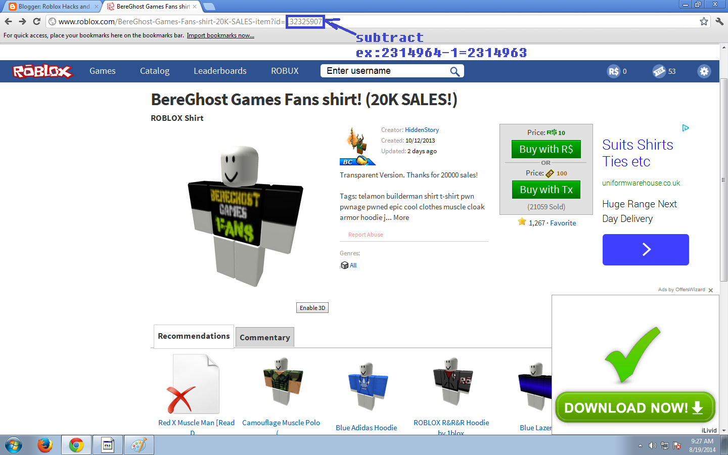 roblox id codes lzk gallery