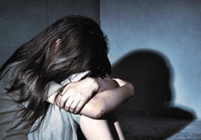 Envían a un centro de reclusión a menor de 16 años, que abusó de una niña de 11 años en Cumaral, con el consentimiento de su hermana