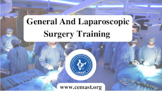 http://www.cemast.org/upper-gi-laparoscopic-surgery-course/