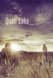 Quail Lake (2019)