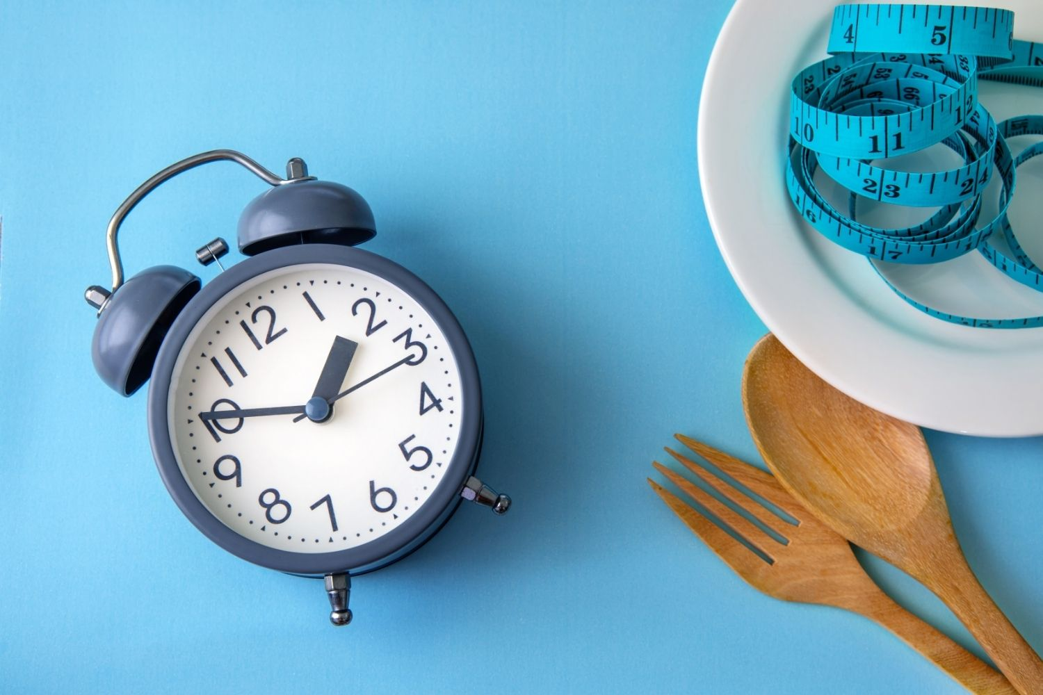 Best Time of Day to Eat For Weight Loss