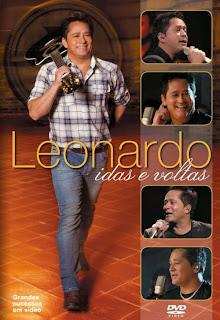 Leonardo - Idas e Voltas