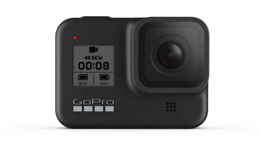 GoPro Hero 8 Black, GoPro Hero8 Black Philippines