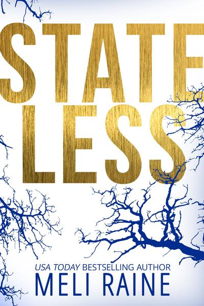 Stateless cover