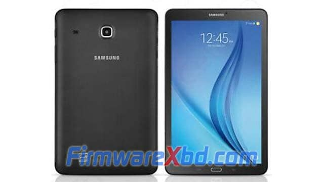 Samsung Galaxy Tab E SM-T378V Firmware Download