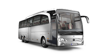 Otobüs Bileti Otobüs Firmaları Ak Turizm Ak Turizm Otobüs Bileti