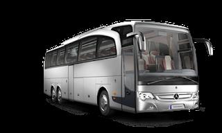 Otobüs Bileti En Ucuz Otobüs Biletleri Bilet Al Otobüs Seferleri Tüm Duraklar Otobüs Firmaları Otogarlar Otobüs Bileti Alma Rehberi Uçak Bileti
