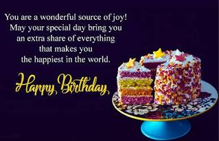 Birthday-Best-Wishes-Shayari-Collection
