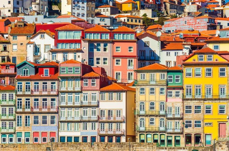 La burbuja inmobiliaria sobrevuela el milagro portugués