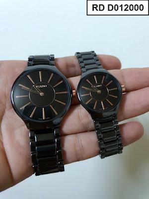 Đồng hồ cặp đôi RD Đ012000