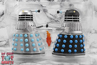 History of the Daleks #4 Box 05
