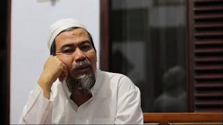 KH Muhammad Najih Maimoen