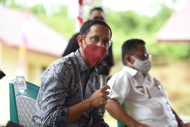 guru penggerak syarat menjadi kepala sekolah tomatalikuang.com
