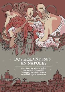 http://www.nuevavalquirias.com/dos-holandeses-en-napoles-comic-comprar.html