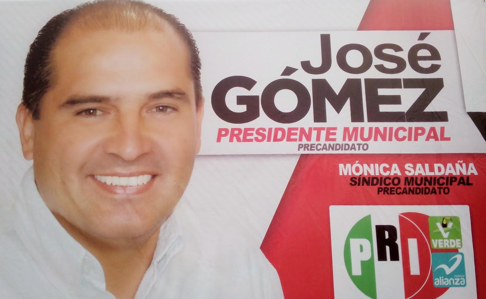 Julio gomez goza con tremendas nalgas - 2 6