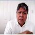 LOOK | Hinikayat ni Kiko Pangilinan ang Palasyo na ilipat ang P33.4-B 'naka-park na pondo' para sa bakuna pang COVID!