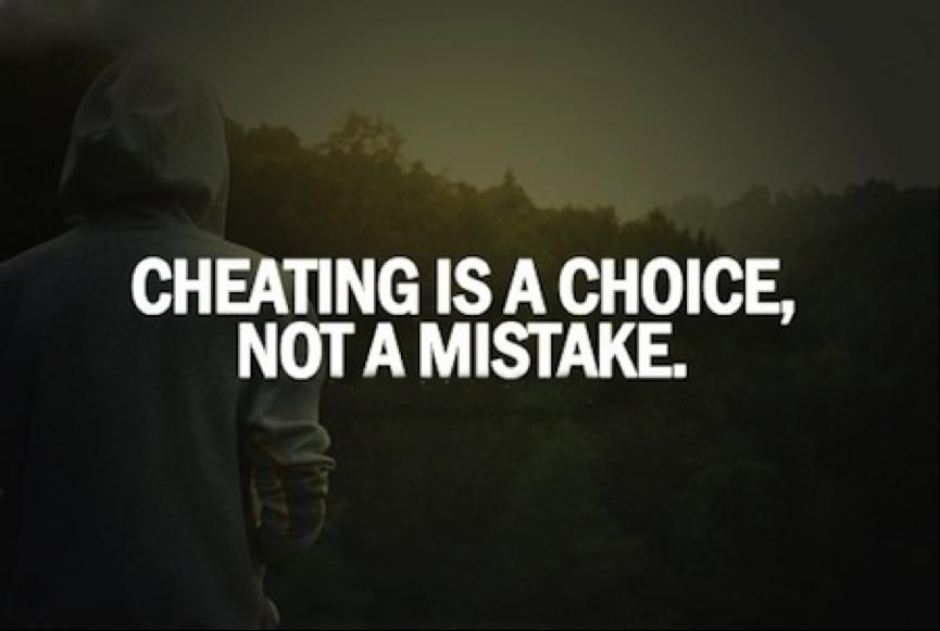 All Latest Status Quotes Cheat Status Quotes