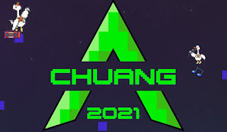 NRTA decision ended Chinese survival show CHUANG and Youth with You series