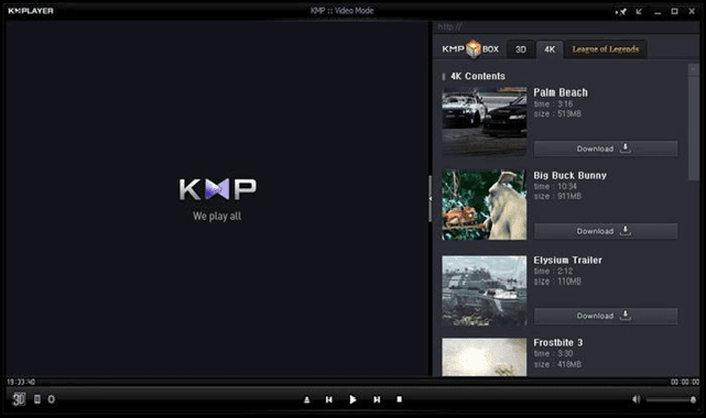 kmplayer,kmplayer (software),media player,km player,player,video player,the kmplayer,k-multimedia player (software),kmplayer full,dvd player,download kmplayer,kmplayer best settings,how to install kmplayer,mplayer,kmplayer 4,kmplayer 5,kmplayer vr,kmplayer 3d,kmplayer dvd,use kmplayer,avi player,gom player,mp3 player,vlc player,kmplayer free,tải kmplayer,kmplayer guide,kmplayer nedir,audio player,stupid kmplayer