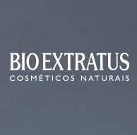 Inscrição Promoção Bio Extratus 2019 Beleza Premiada