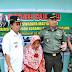 Dandim 0821 Lumajang Imbau Masyarakat Tingkatkan Kepedulian Terhadap Sesama