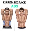 Get Ripped Abs Easily with these Simple Guidelines