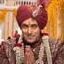 Salman Khan की शादी 21 साल पहले इस वजह से टूटी थी, बांटे जा चुके थे मैरिज कार्ड, वीडियो वायरल