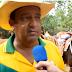 Morre em Guanambi-BA o sargento da PM Dorivaldo Teixeira aos 53 anos.