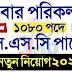 MOHFW Job Circular 2021। ১০৮০ পদে পরিবার পরিকল্পনা অধিদপ্তরে সম্প্রতি বিশাল নিয়োগ বিজ্ঞপ্তি প্রকাশ।