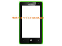 Download Latest Flash File For Nokia Microsoft Lumia 532 Dual sim (RM-1031) Free. available download link here. at first check your smart phone hardware problem. if you found any hardware related problem on your smart phone please don't try flash your device.  if your device is turn of without complete this whole flashing process device will be dead. some time you can't fix it. so you should fix your call phone hardware problem than try flash it.  every time you should try latest upgrade flash file. latest flash file is version is better than old. download this flash file below on this page. if you need any help please comment keep with us thank you.    Download Link