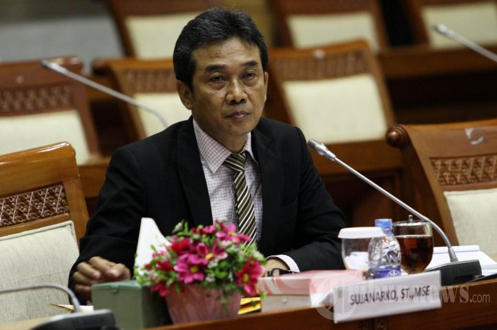 Direktur KPK Beberkan Isi Surat dari BKN kepada Pegawai Tak Lolos TWK