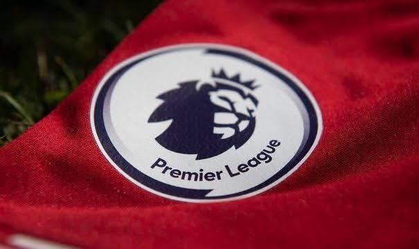 Klasemen Liga Inggris Usai Liverpool vs MU Imbang dan City Menang